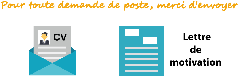 LETTRE-DE-MOTIVATION-CV-CENTRE-GARBAY