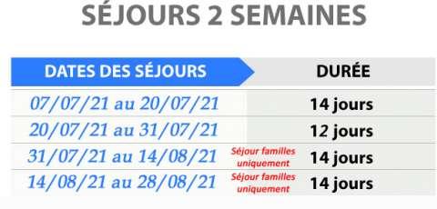 SEJOUR DEUX SEMAINES 21 fusion_Arrière-plan