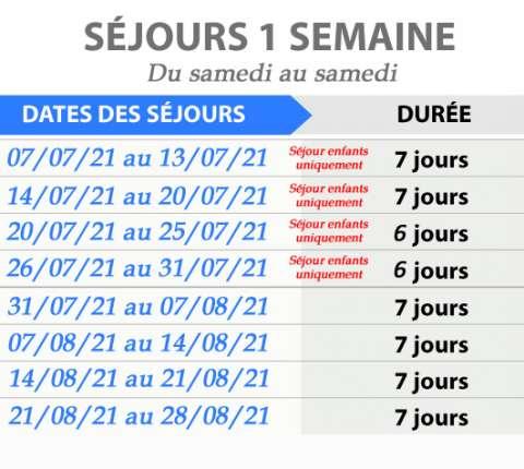 SEJOUR UNE SEMAINE 21 Famille fusion_Arrière-plan